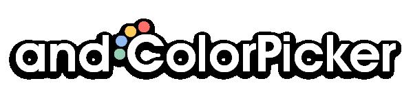 andColorPicker logo