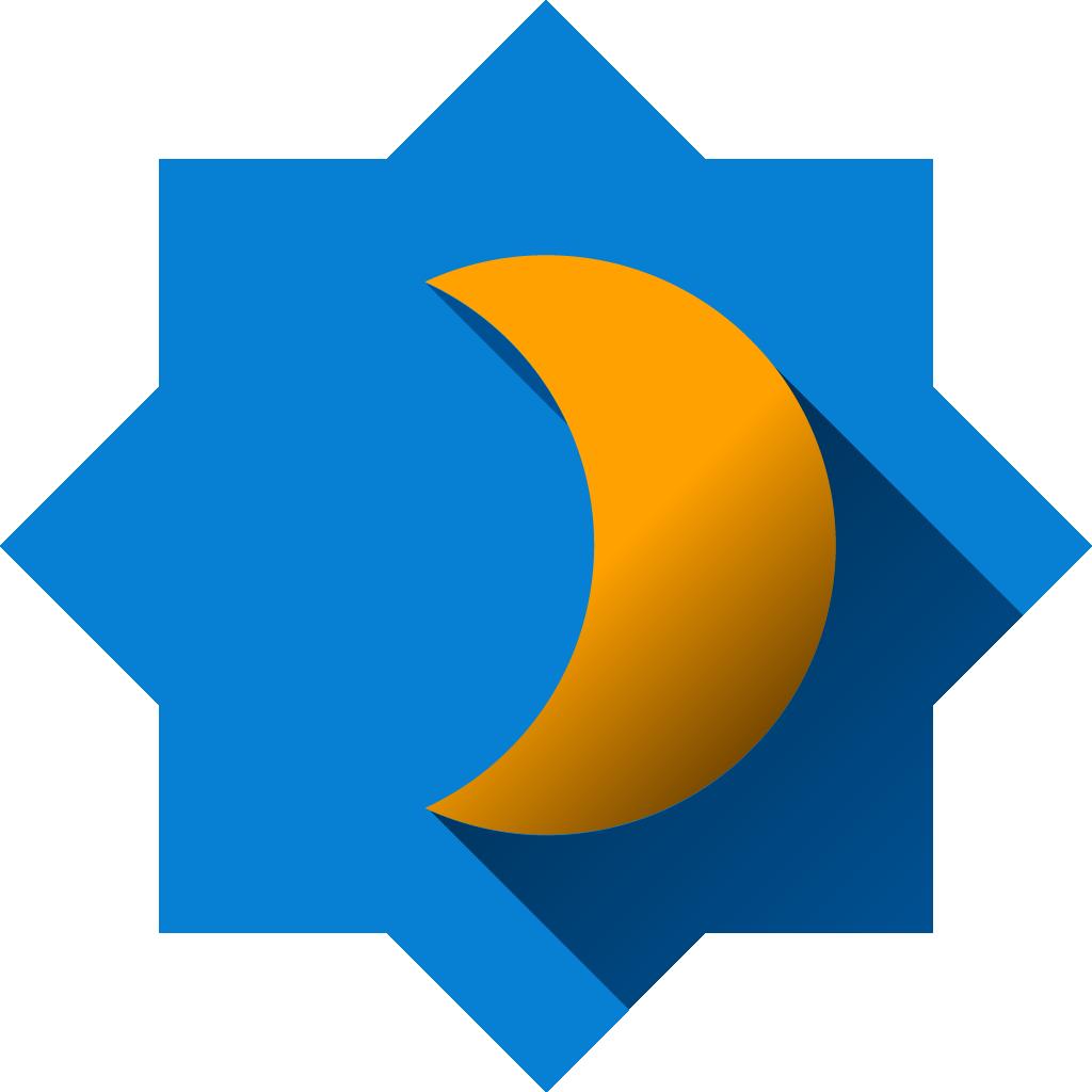 desktop-dimmer - npm