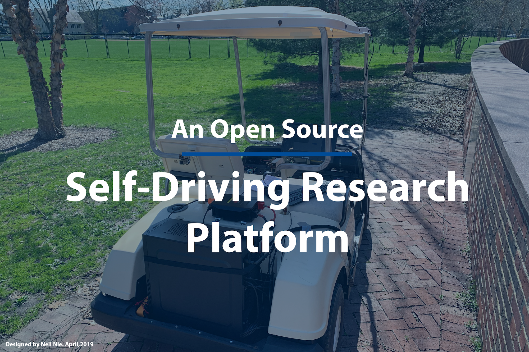 https://github.com/sigmaai/self-driving-golf-cart/raw/master/media/cover.png