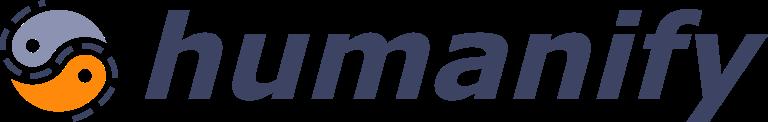Humanify Logo