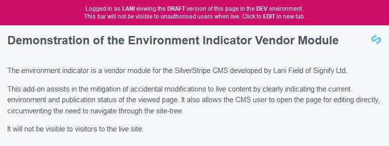 Dev Draft Editor