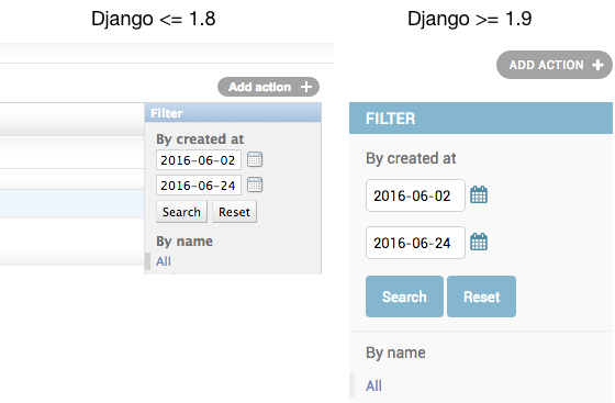 django dating app Enter your badoo account details to log in and chat with new people around you.