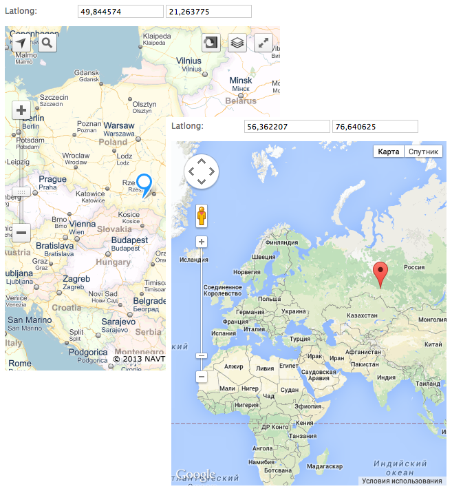 https://raw.githubusercontent.com/silentsokolov/django-treasuremap/master/docs/images/screenshot.png