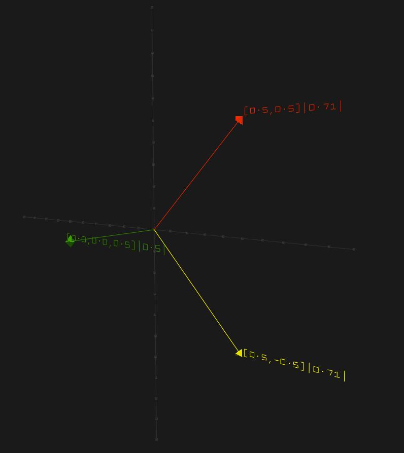 cross_product_vectors.png