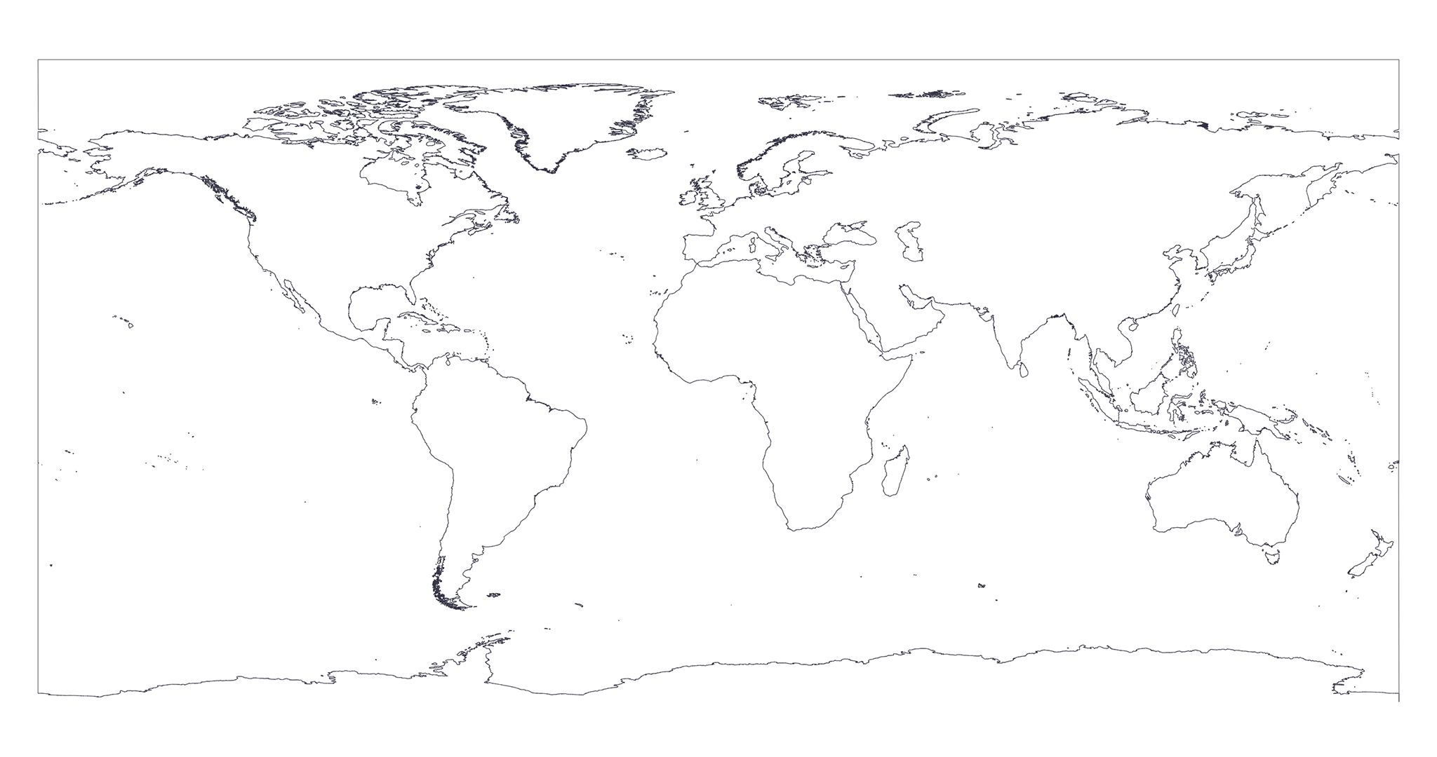 Geo mapsearth seas 5m click on the images below to see a live preview of the map with an absolute error of 5m sciox Choice Image