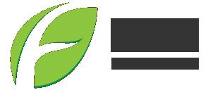 Fushi PHP Boilerplate logo