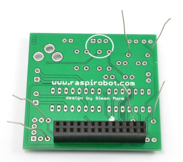 Resistors 1