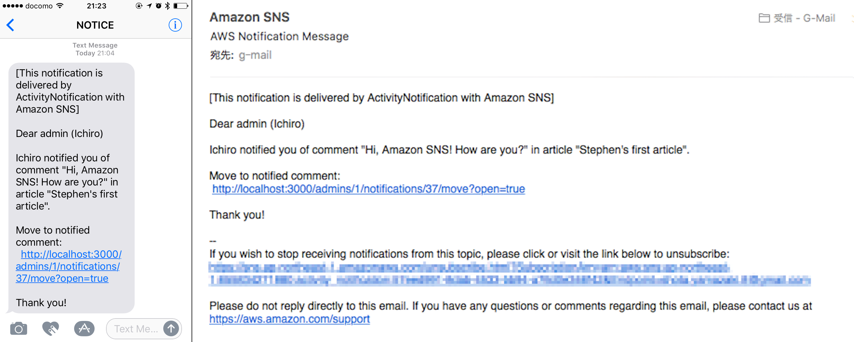 optional-target-amazon-sns-email-image