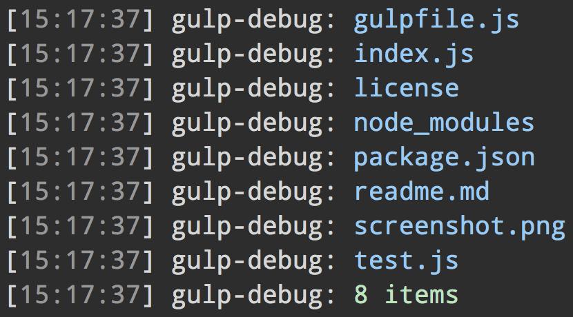 install gulp 3 ubuntu