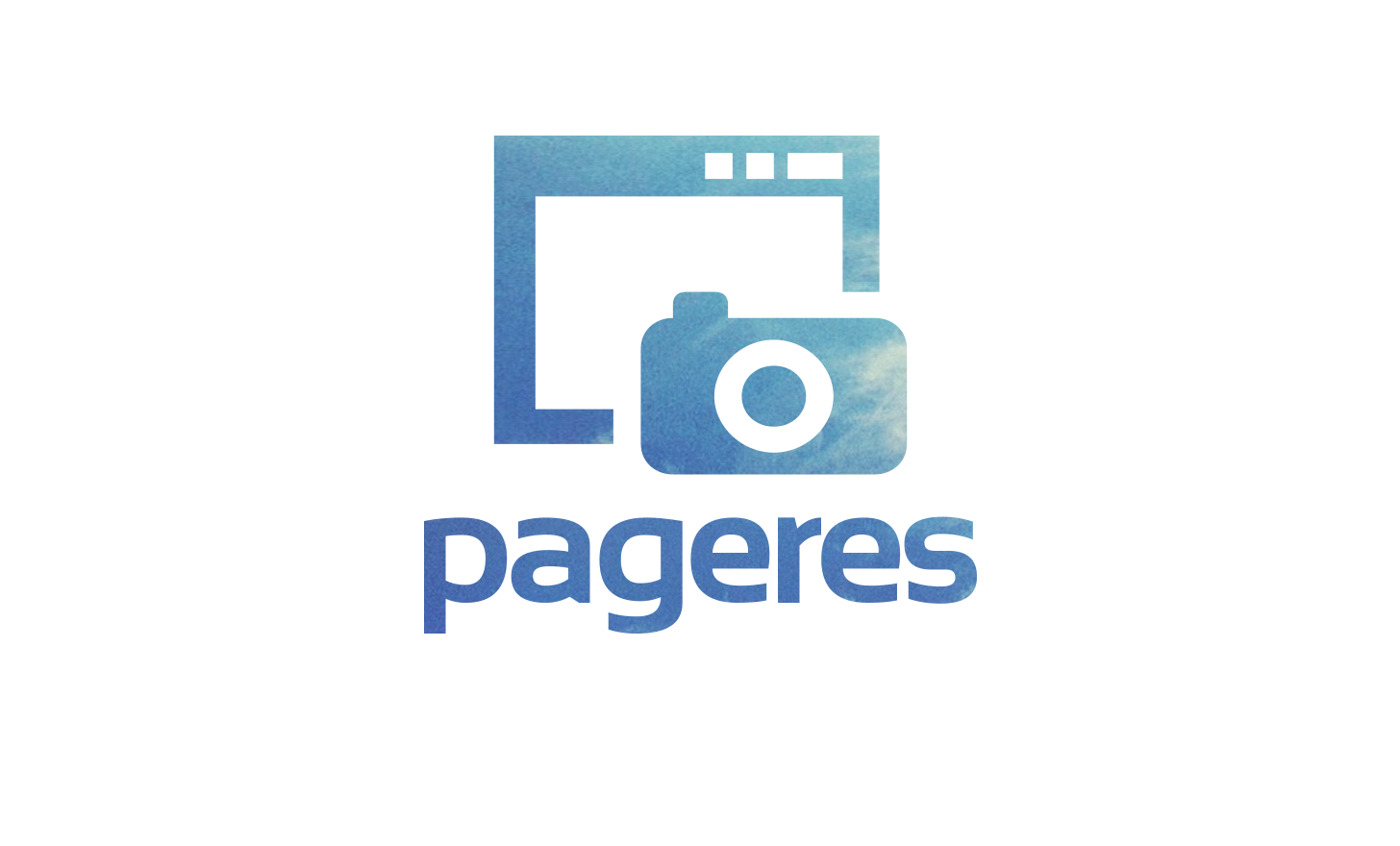 pageres