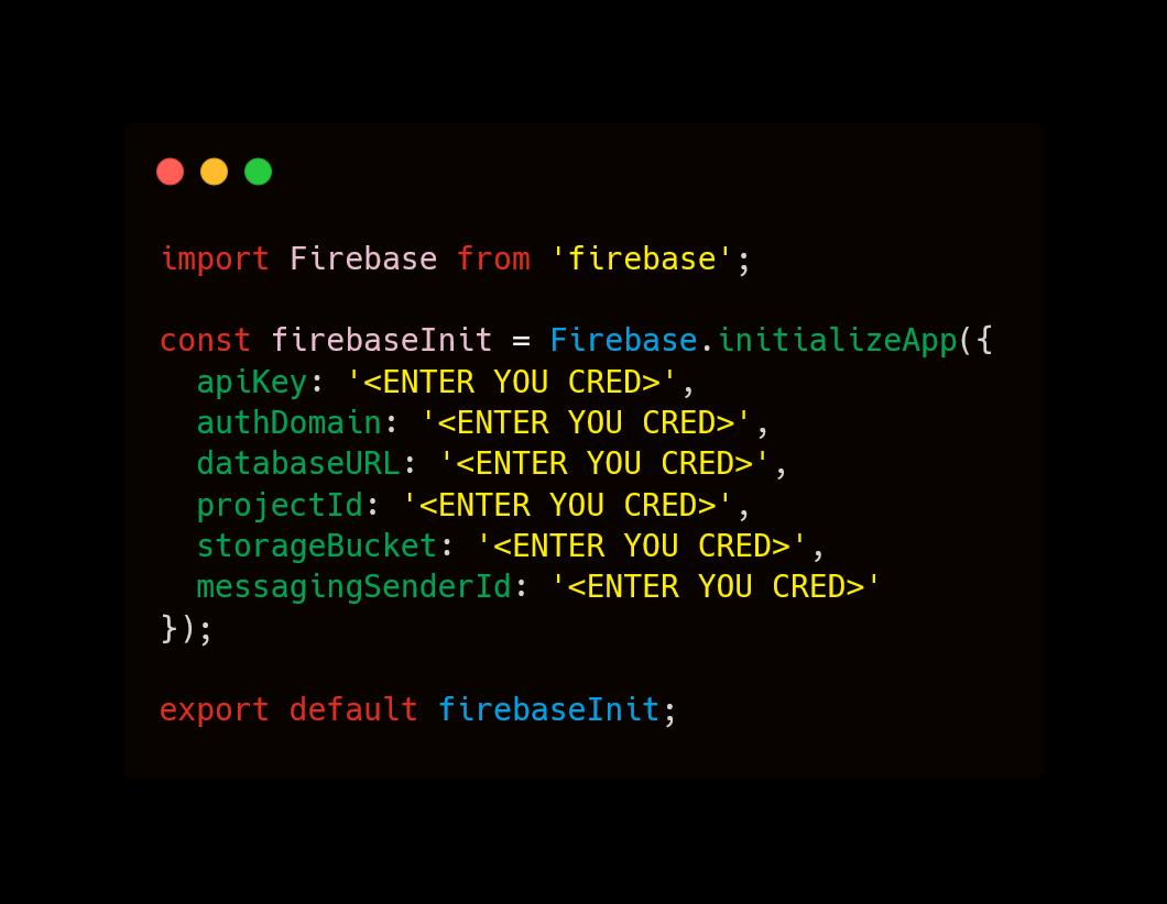 Kanbang, KanbanG – Lightweight reactjs + firebase based kanban board