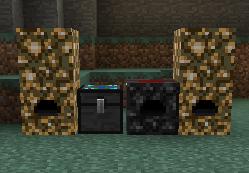 ProjectE - Equivalent Exchange 2 (EE2) for modern Minecraft versions
