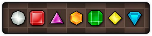 Freegemas gems