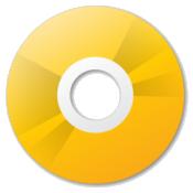 ImDisk-Toolkit