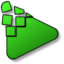 Update-AUPackages Report #powershell #chocolatey · GitHub