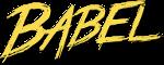 Babel JS