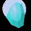 Skuld Crystal