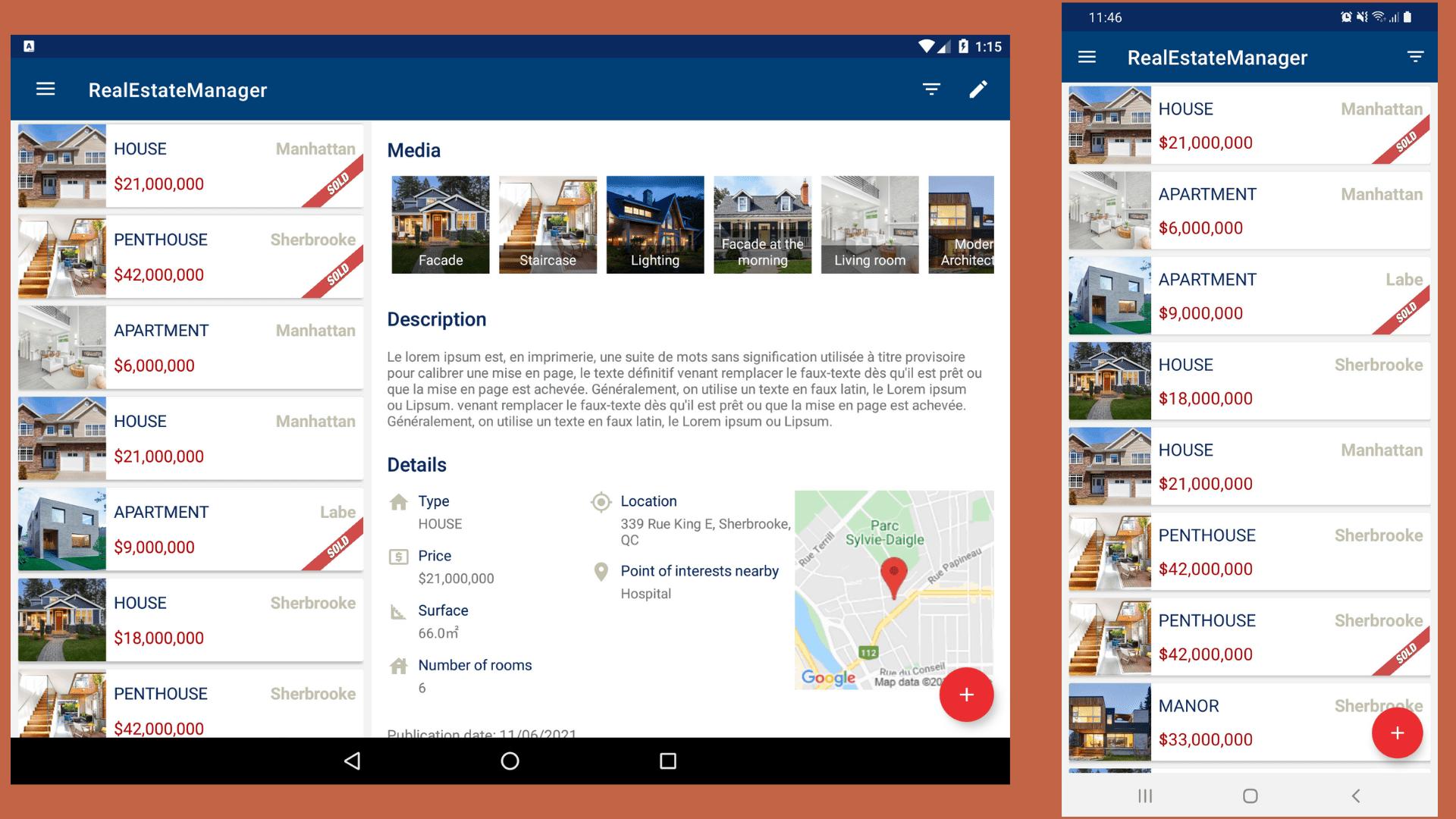 Taluxi | Uber-like Open source Flutter App