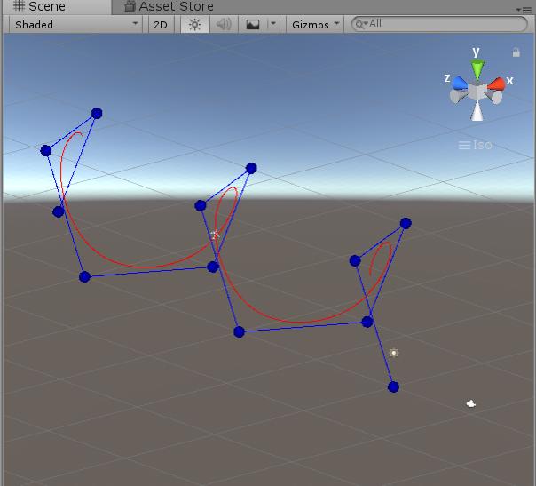 Computer Graphics Projects - UnityList