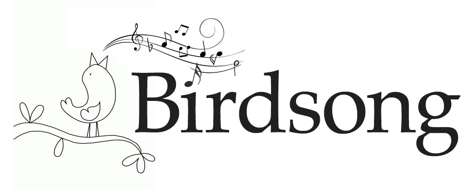 Birdsong: Phoenix Channels WebSockets client for iOS & OS X