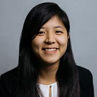Meghan Chen