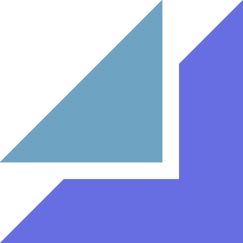 https://raw.githubusercontent.com/skafos/skafossdk/master/resources/skafos_mark.jpg