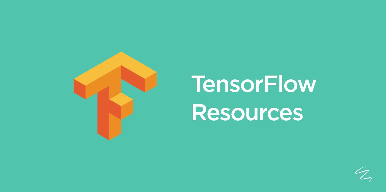 TensorFlow Image