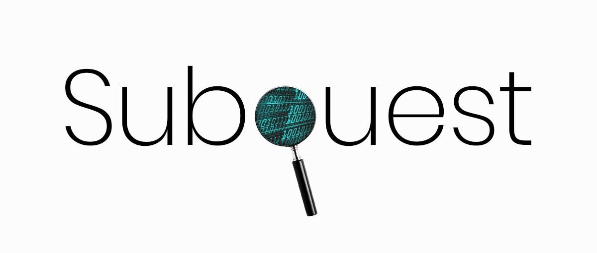 subquest-logo