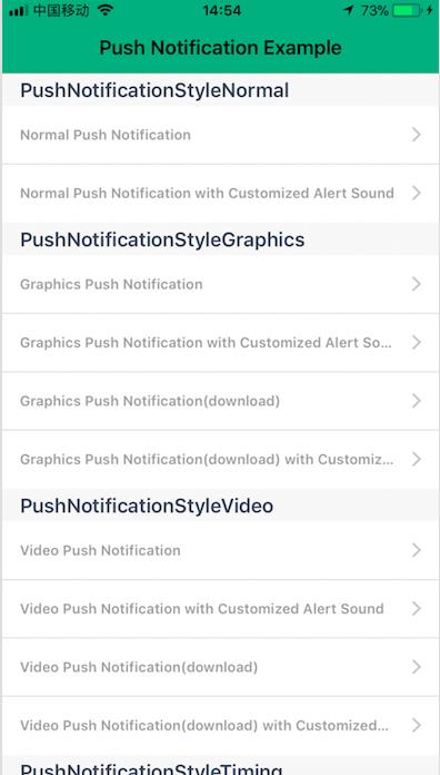 screenshot/screenshot1.png