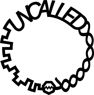 UNCALLED logo