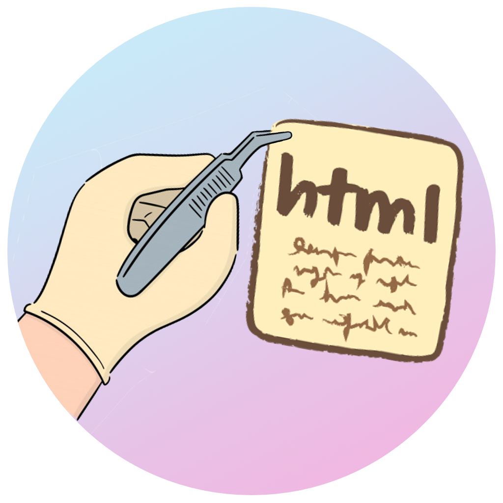 A Kotlin-based testing/scraping/parsing library providing the ability to analyze and extract data from HTML (server & client-side rendered). It places particular emphasis on ease of use and a high level of readability by providing an intuitive DSL. First