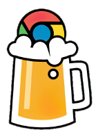 Chromebrew logo