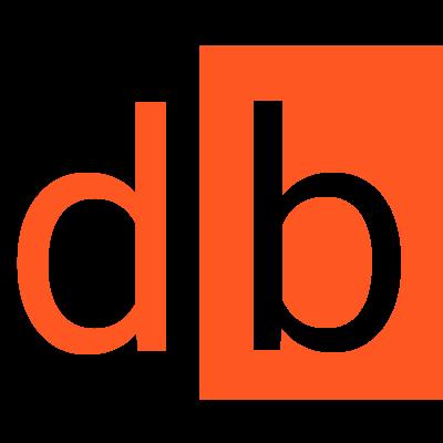 https://dashblocks.io