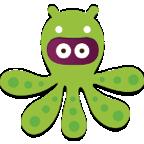 Octodroid