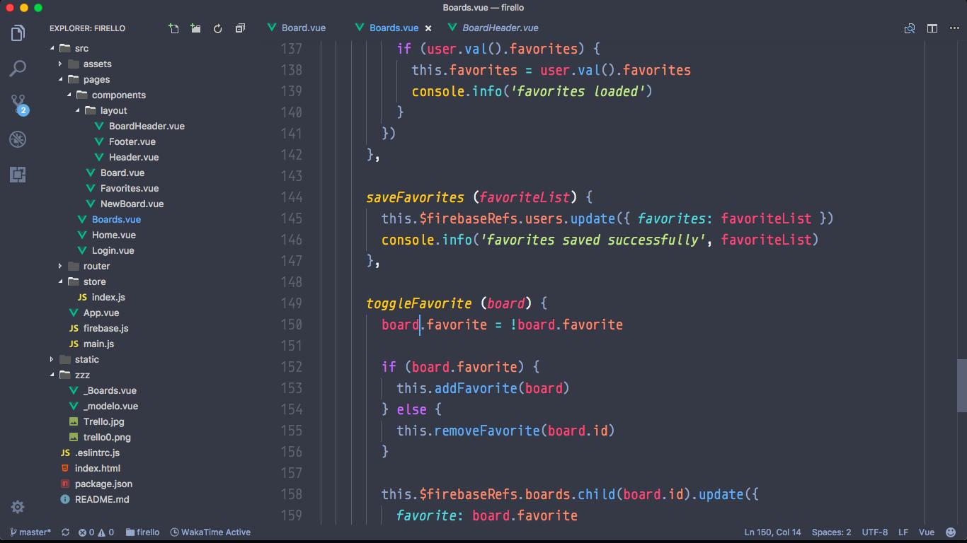 Dobri Next - Themes and Icons - Visual Studio Marketplace