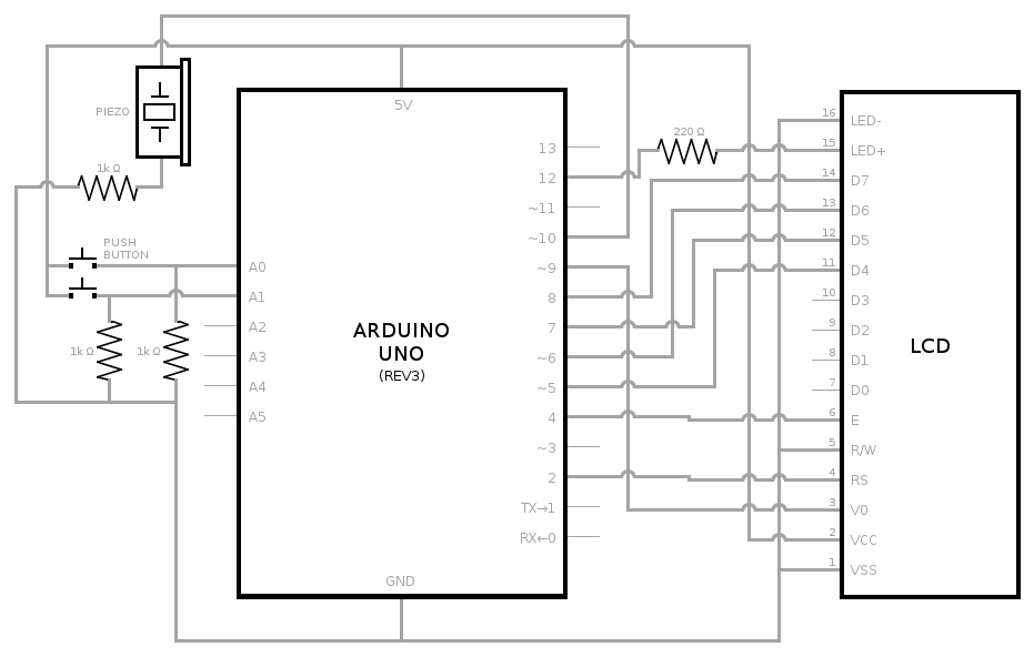 plete Electrical Wiring Diagram For 1945 47 Chevrolet Passenger Car moreover 311735575719 further Index php moreover Can T Start And The Alarm Is Activated How To Bypass T549200 in addition 1424. on tab alarm