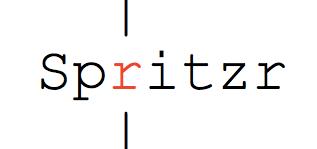 spritzr.png