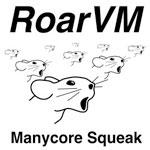 https://github.com/smarr/RoarVM/raw/1591bb4e1c282f418231da77cf6d09ec31e2abe8/misc/RoarVM-logo-full.jpg