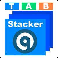 TabStacker
