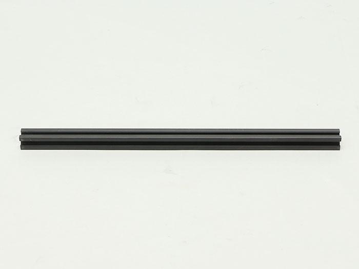 V-slot 410mm