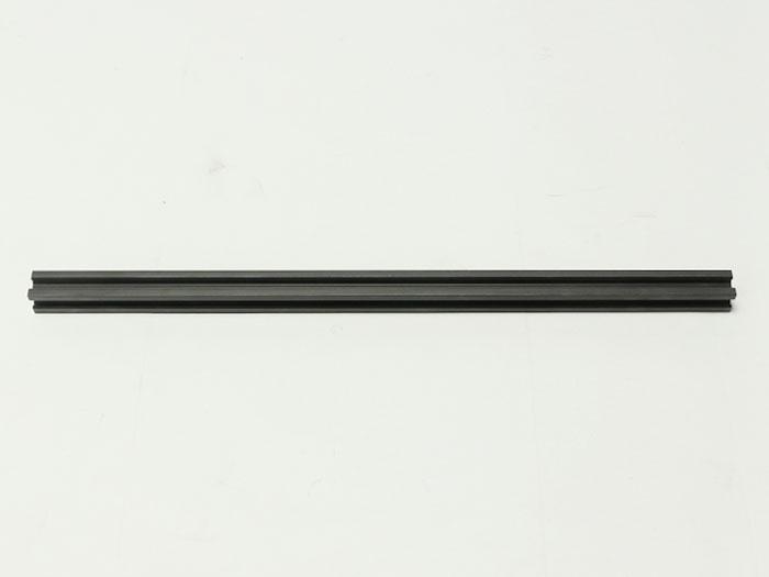 V-slot 450mm