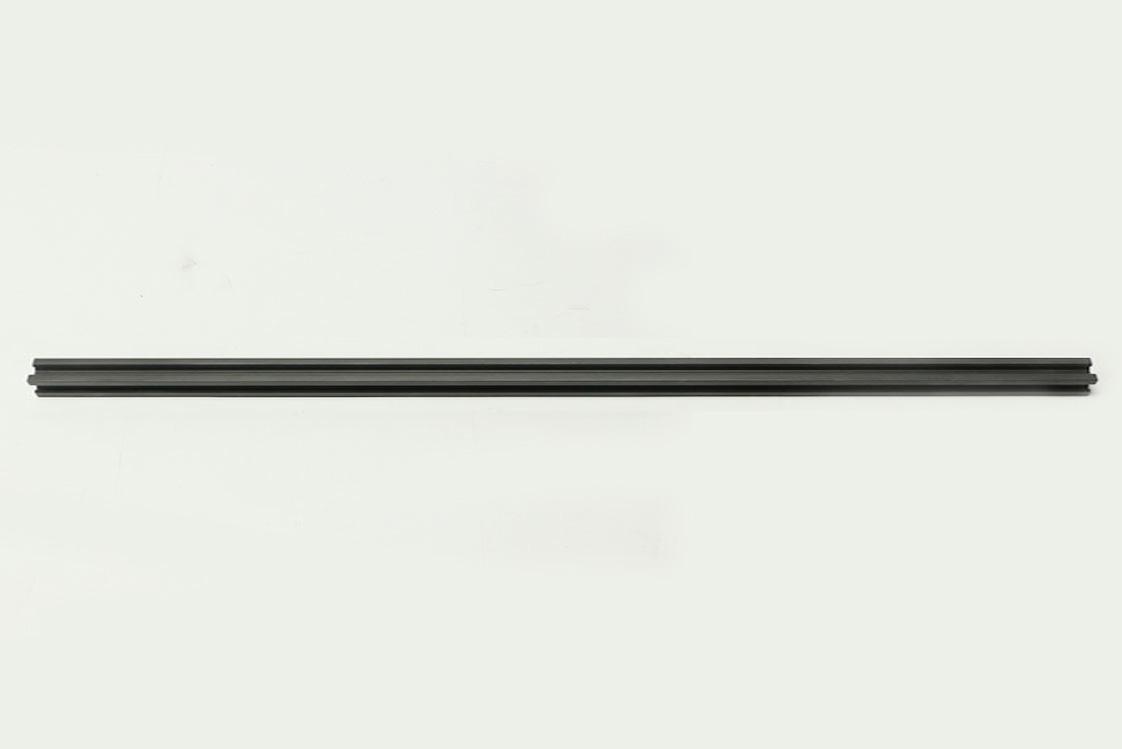 V-slot 720mm