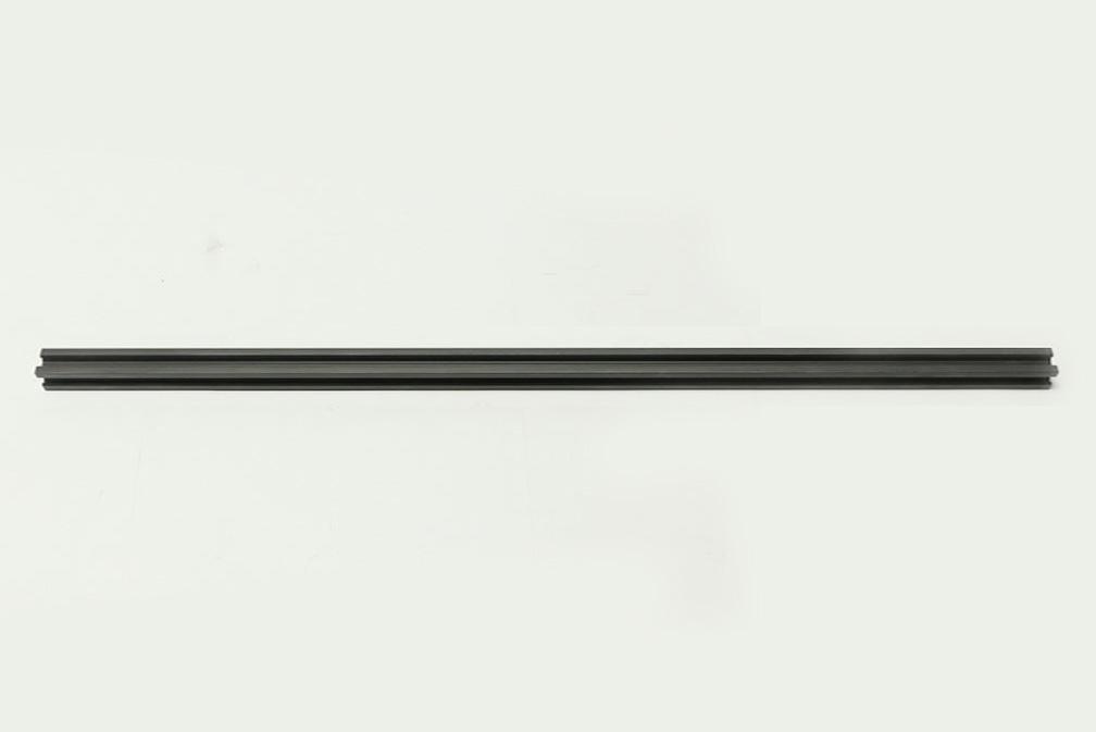 V-slot 610mm