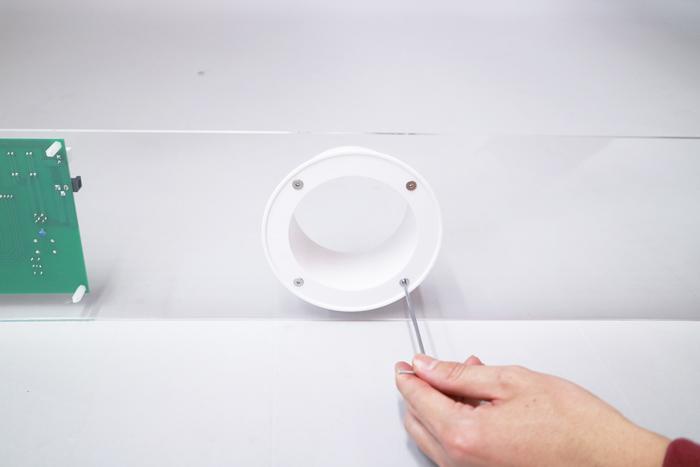 Inner acrylic機器取り付け-10