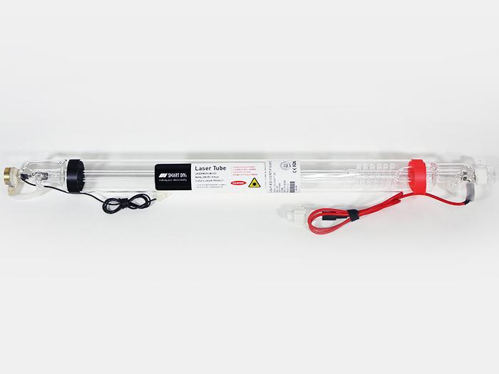 レーザー管