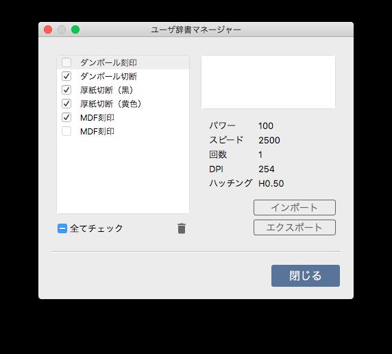 UserOrigin