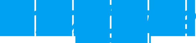 smartface Logo