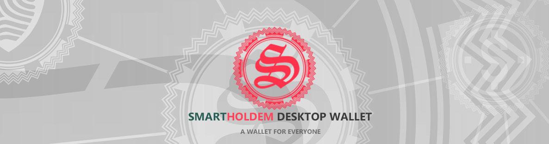 Wallet Releases