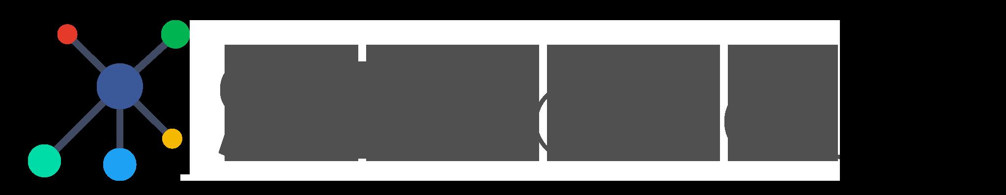 SNSSocial