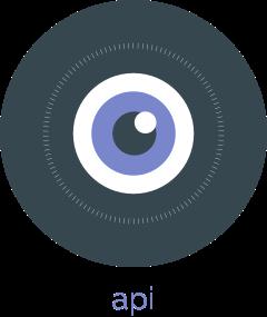SmartSight API